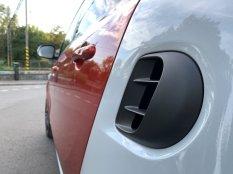 test-2020-elektromobil-smart-eq-forfour- (10)