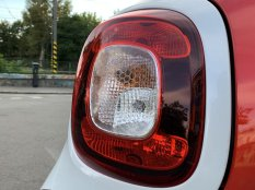 test-2020-elektromobil-smart-eq-forfour- (11)