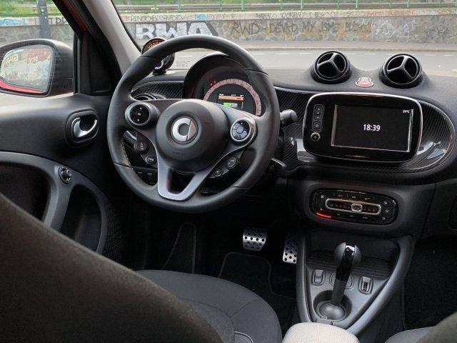 test-2020-elektromobil-smart-eq-forfour- (15)