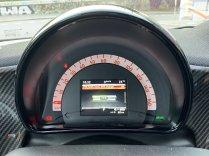 test-2020-elektromobil-smart-eq-forfour- (17)