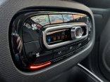 test-2020-elektromobil-smart-eq-forfour- (21)