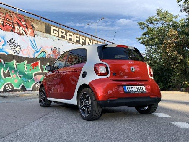 test-2020-elektromobil-smart-eq-forfour- (5)
