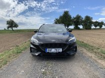 test-2020-ford-focus-kombi-st-line-MHEV- (2)