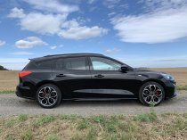 test-2020-ford-focus-kombi-st-line-MHEV- (4)