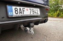 test-2020-mercedes-amg-gle-kupe-53-4matic- (45)