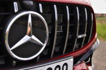 test-2020-mercedes-amg_a_45_s-4matic- (14)