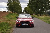 test-2020-mercedes-amg_a_45_s-4matic- (2)