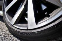 test-2020-volkswagen_t-roc_cabriolet-15-tsi-110kw-dsg- (14)