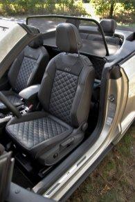 test-2020-volkswagen_t-roc_cabriolet-15-tsi-110kw-dsg- (23)