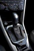 test-2020-volkswagen_t-roc_cabriolet-15-tsi-110kw-dsg- (29)