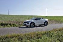 test-2020-volkswagen_t-roc_cabriolet-15-tsi-110kw-dsg- (3)