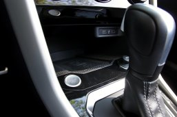 test-2020-volkswagen_t-roc_cabriolet-15-tsi-110kw-dsg- (30)
