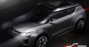 2014-ssangyong-xiv2-concept-0