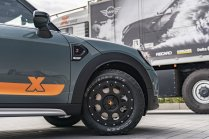 2020-MINI_Countryman_Powered_by_X-raid- (3)