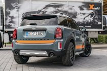 2020-MINI_Countryman_Powered_by_X-raid- (4)