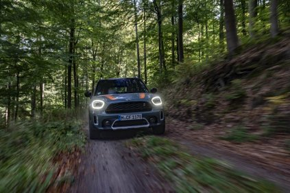 2020-MINI_Countryman_Powered_by_X-raid- (9)