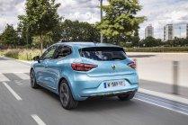 2020-Renault_CLIO_E-TECH-hybrid- (2)