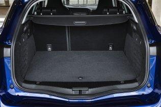 2020-Renault_Megane_Grandtour_E-TECH-plug-in_hybrid- (10)
