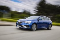 2020-Renault_Megane_Grandtour_E-TECH-plug-in_hybrid- (3)