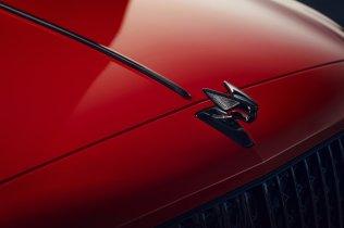 2020-bentley-flying-spur-V8- (7)