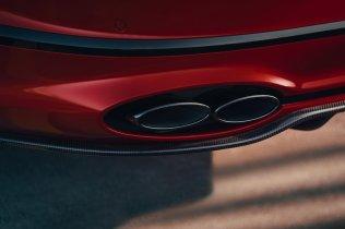 2020-bentley-flying-spur-V8- (9)