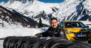 2020-test-zimnich-a-celorocnich-pneu-autoklub-cr-Libor_Budina