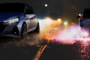 2021-Hyundai_i20_N-teaser- (2)