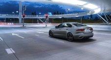 2021-Jaguar_XE_facelift- (12)