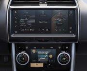 2021-Jaguar_XE_facelift- (16)