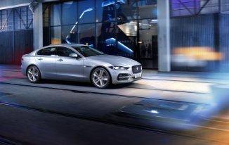 2021-Jaguar_XE_facelift- (8)