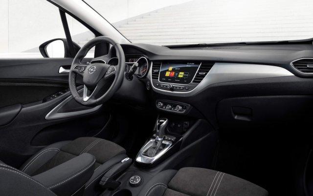 2021-Opel_Crossland-facelift- (4)