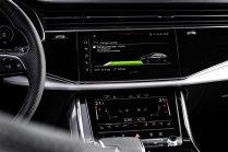 2021-audi-q8-tfsie-quattro-plug-in-hybrid- (15)