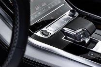 2021-audi-q8-tfsie-quattro-plug-in-hybrid- (16)