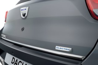 2021-elektromobil-Dacia-Spring-Electric- (11)