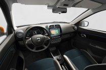 2021-elektromobil-Dacia-Spring-Electric- (13)
