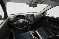 2021-elektromobil-Dacia-Spring-Electric- (14)