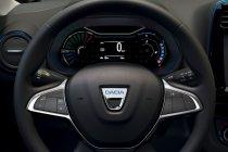 2021-elektromobil-Dacia-Spring-Electric- (15)