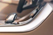 2021-facelift-Jaguar_XF-interier- (4)