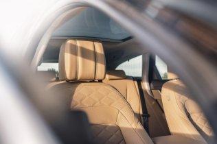 2021-facelift-Jaguar_XF-interier- (7)