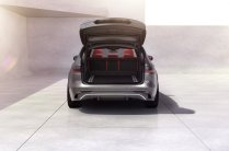 2021-facelift-Jaguar_XF-interier- (9)