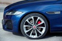 2021-facelift-Jaguar_XF_ (5)