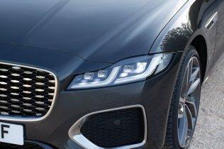2021-facelift-Jaguar_XF_Sportbrake- (4)