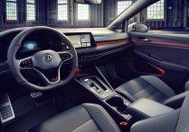2021-volkswagen-golf-gti-clubsport- (5)