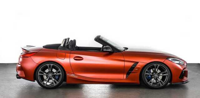 BMW-Z4-AC-Schnitzer (4)