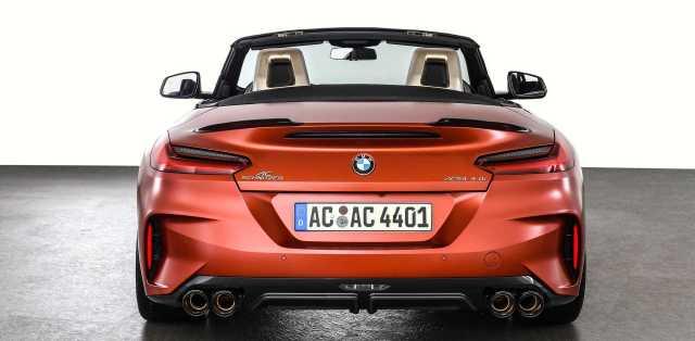 BMW-Z4-AC-Schnitzer (6)