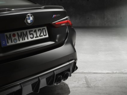 BMW_M4_Competition_x_Kith- (11)