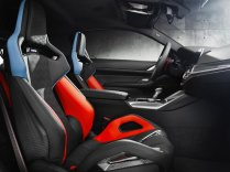BMW_M4_Competition_x_Kith- (12)
