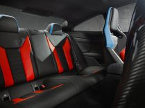 BMW_M4_Competition_x_Kith- (16)