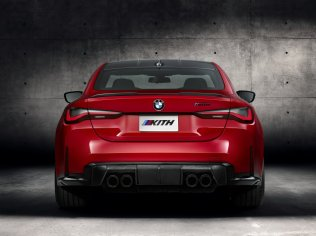 BMW_M4_Competition_x_Kith- (4)