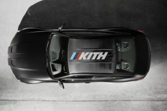 BMW_M4_Competition_x_Kith- (9)